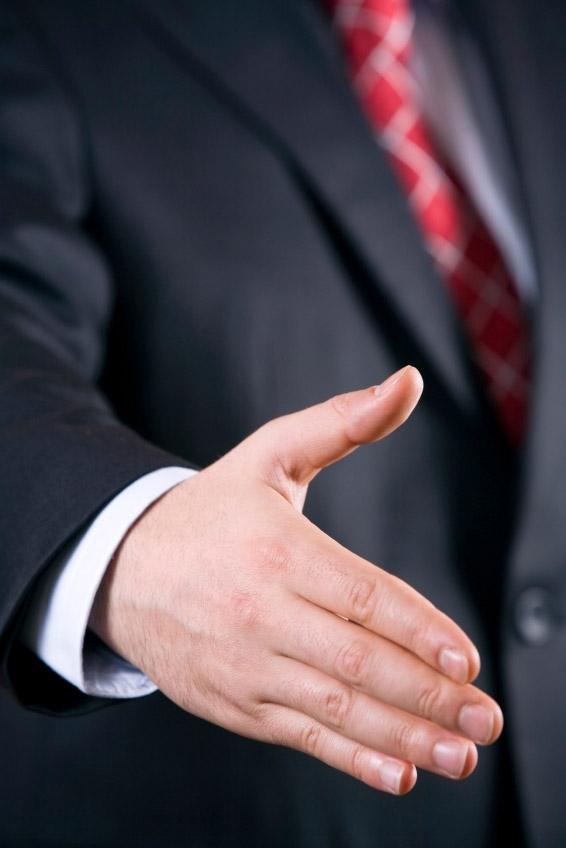 Clients Allen Insurance Recruitment